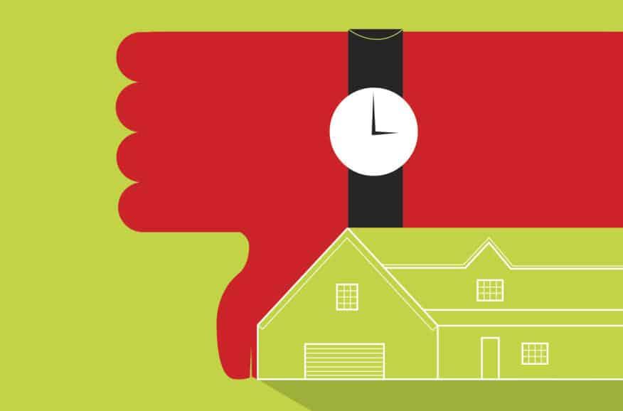 we-buy-houses-fast-cash-san-diego